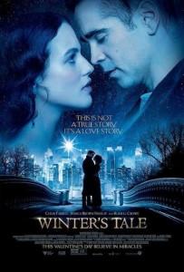 winters-tale4