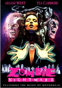 zombienightmare