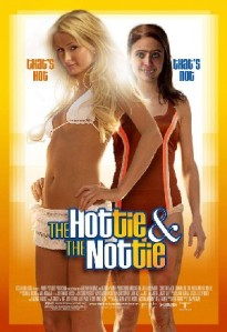 Hottie_and_the_nottie