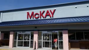 mckay3