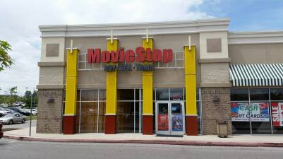 moviestop2