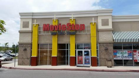 moviestop2