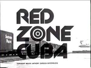 redzone1