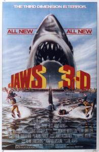 jaws3d3