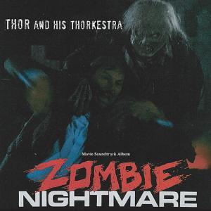 zombienightmare3