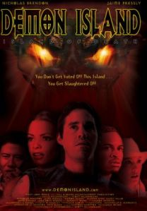 demonisland2