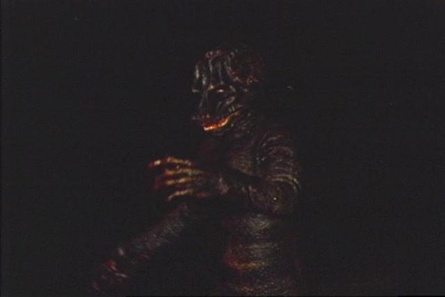 imdb bottom 100 track of the moon beast misantropey