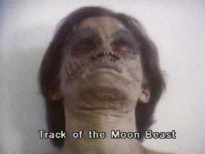 moonbeast6