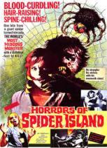 spiderisland1