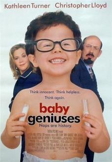 babygeniuses1