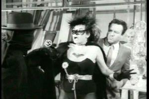 batwoman3