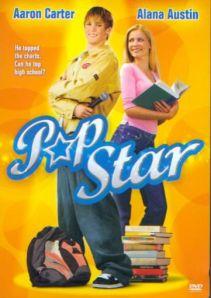 popstar1