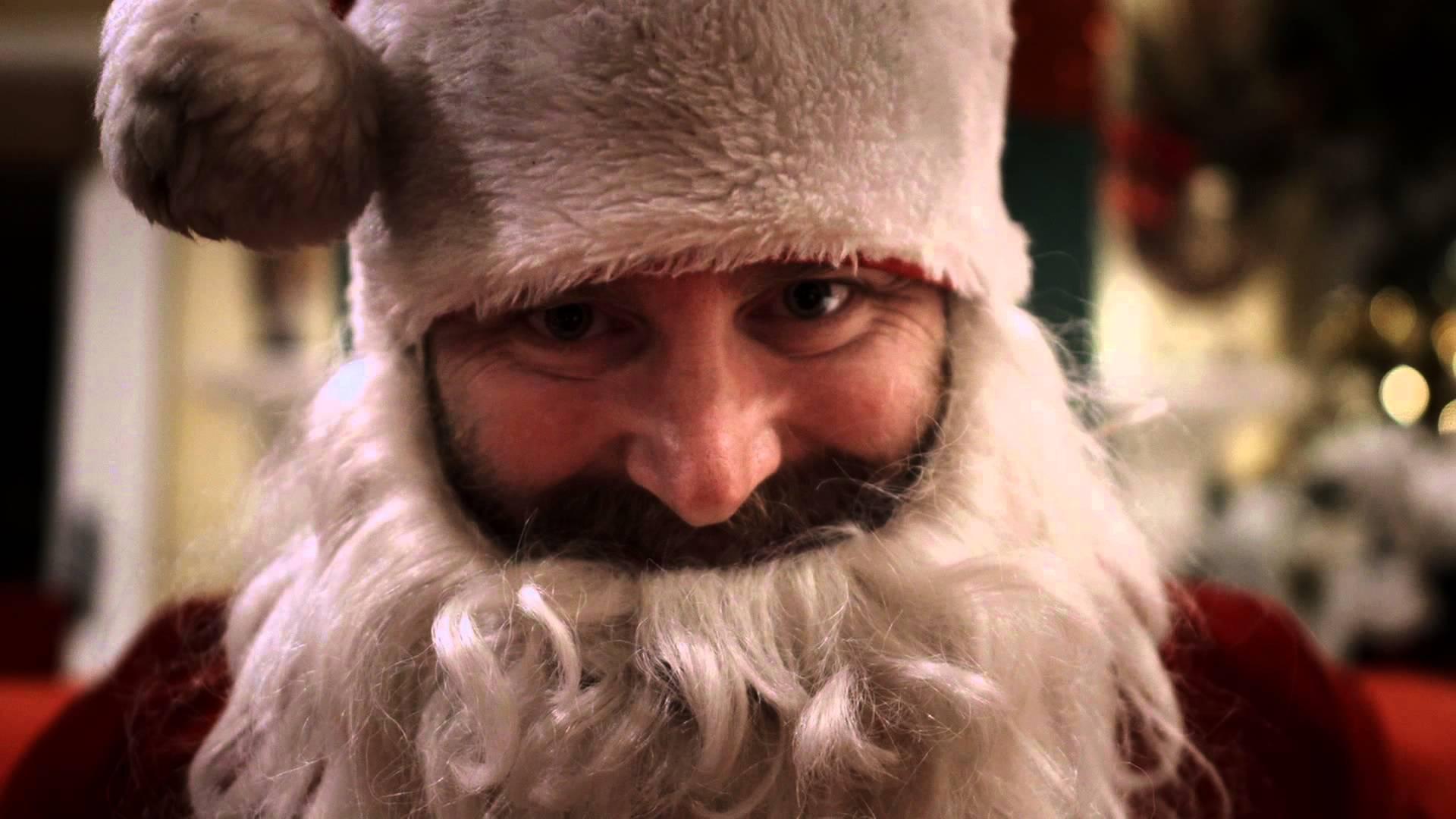 IMDb Bottom 100: Kirk Cameron\'s Saving Christmas   Misan[trope]y