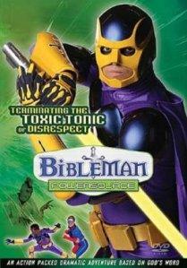 biblemantt1