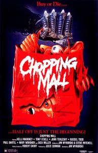 choppingmall1