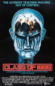 class19998