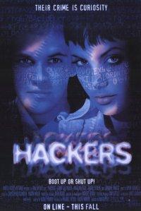 hackers6