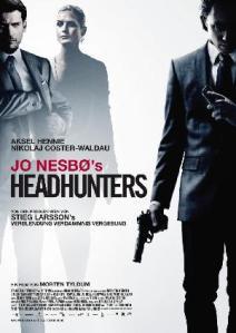 headhunters2