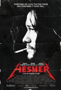 hesher1
