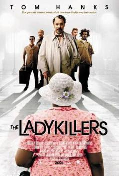 ladykillers1