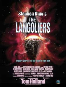 langoliers3