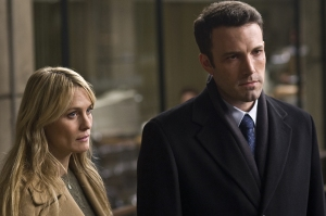 State of Play movie image Ben Affleck