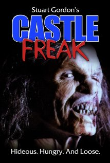 castlefreak1