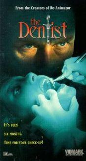 dentist6