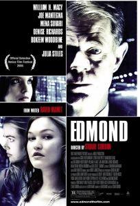 edmond1