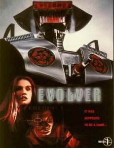 evolver2