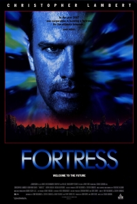 fortress1