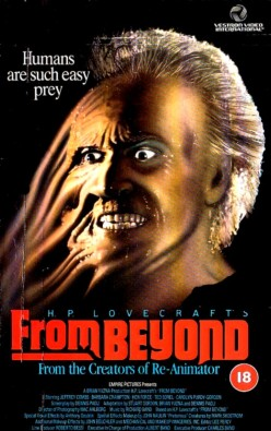 frombeyond3