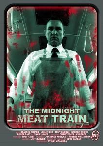 meattrain2