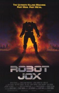 robotjox7