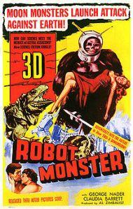 robotmonster1