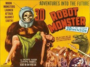 robotmonster2