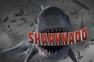 sharknado7