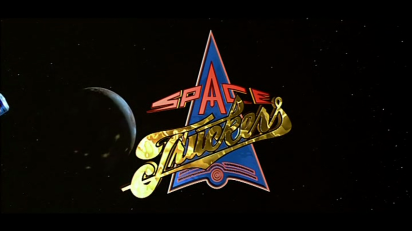 spacetruckers7