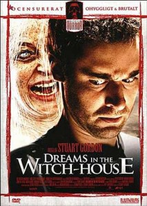 witchhouse2