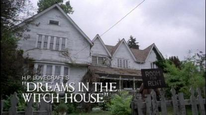 witchhouse4
