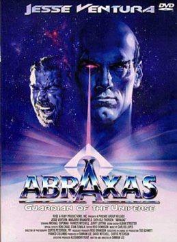 abraxas6