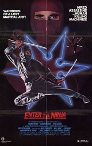 entertheninja1