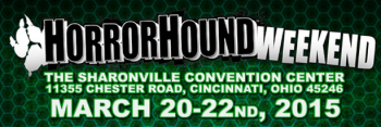 horrorhound