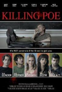 killingpoe
