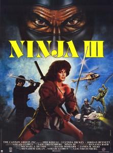 ninja31