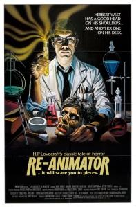 reanimator9