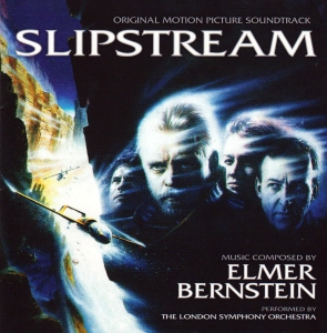 slipstream891