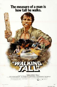 walkingtall