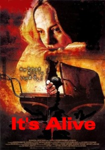 alive082
