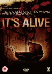 alive083
